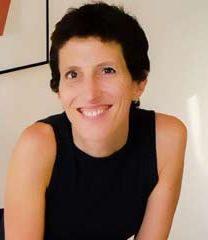Elodie Ulbert
