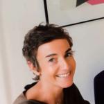Sophie Sautreuil